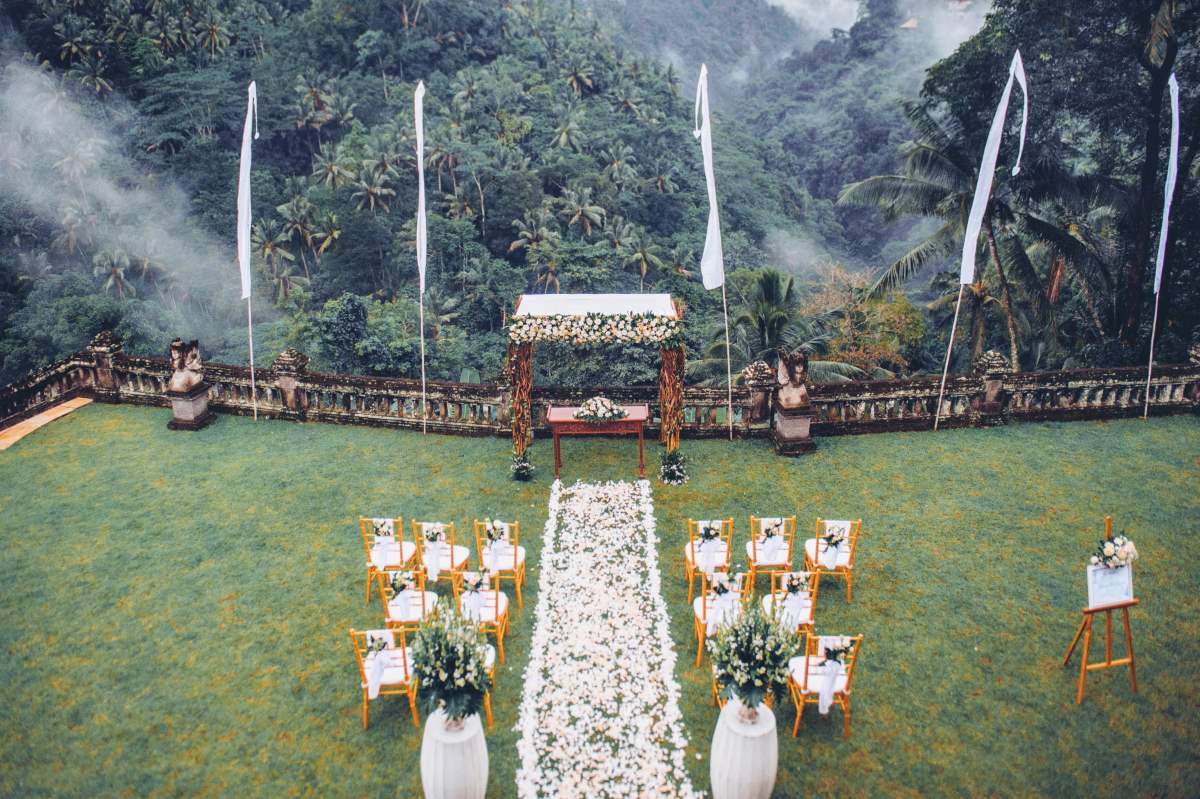 bali elopement wedding by bali moon wedding