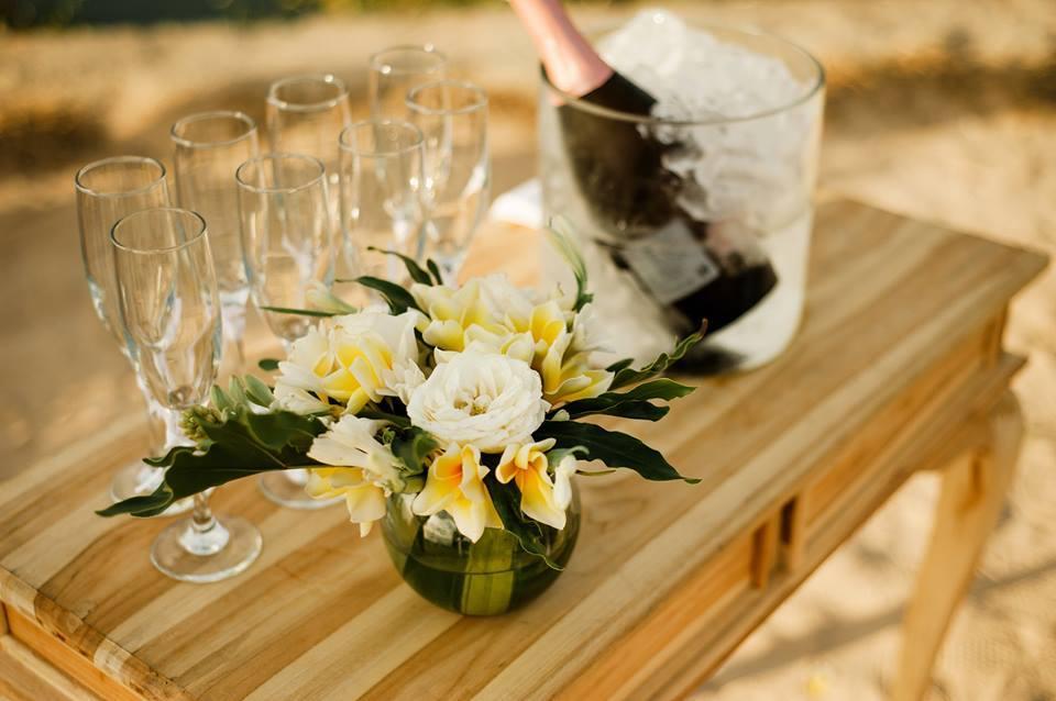 Balangan-cliff-top-bali-wedding-7-Bali-Moon-Wedding-balimoonwedding-baliclifftopwedding-balioceanviewwedding
