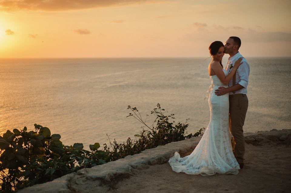 Balangan-cliff-top-bali-wedding-8-Bali-Moon-Wedding-balimoonwedding-baliclifftopwedding-balioceanviewwedding