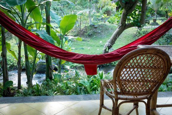 Bali-eco-resort-jungle-venue-for-wedding-Bali-Moon-Wedding