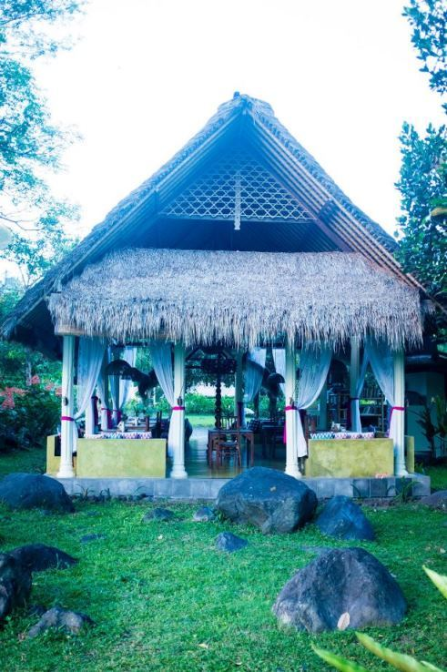 Bali-jungle-riverside-wedding-venue-Bali-Moon-Wedding