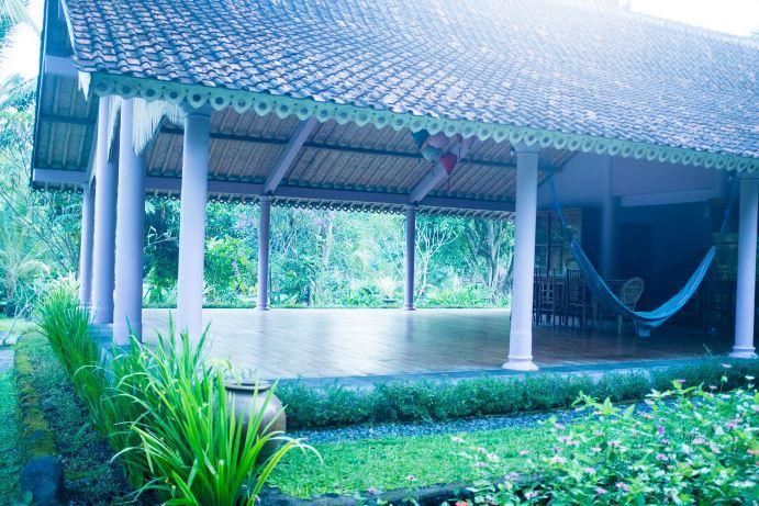 Bali-river-side-wedding-venue-Bali-yoga-retreat-Bali-Moon-Wedding