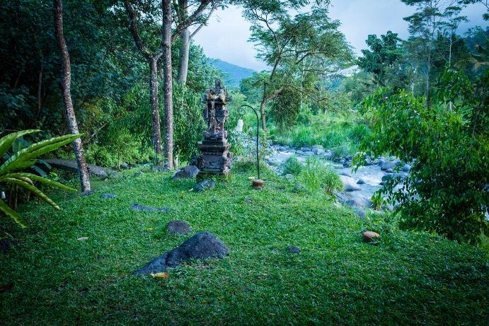 River-side-Bali-Wedding-venue-Eco-Bali-Wedding-Bali-Moon-Wedding
