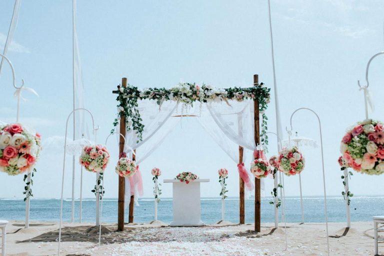 grand-mirage-bali-beach-wedding