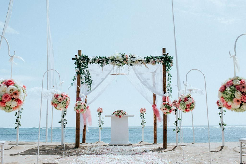 grand-mirage-bali-beach-wedding