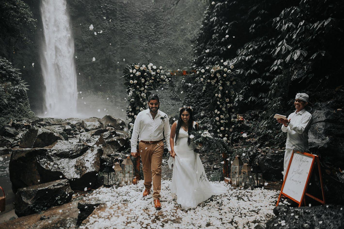 Bali Moon Wedding Reviews from Santhidevi & Ilanganesan (11)