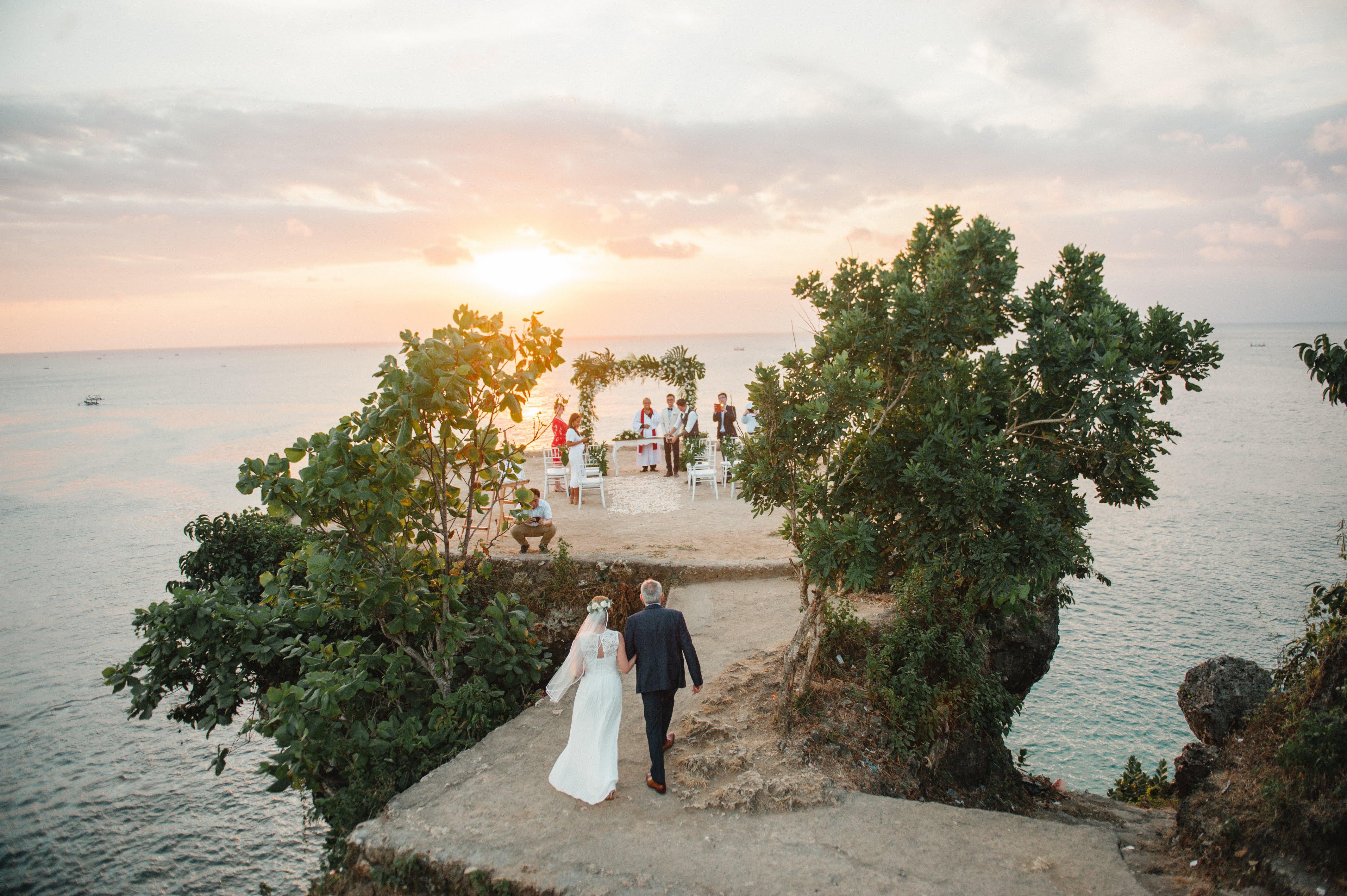 Bali Moon Wedding Reviews from Jolynn & Arief (4)