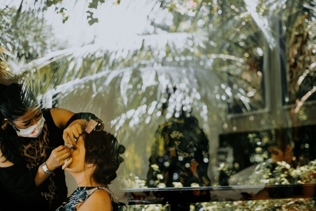 Bali-Moon-Wedding-Reviews-from-Robert-Ellen-4