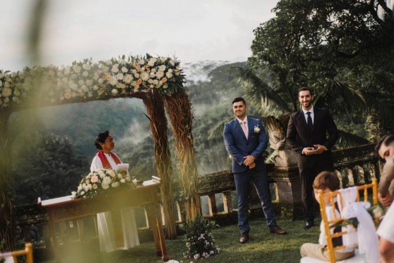 Bali Moon Wedding reviews from Patrick & Marisha (19)