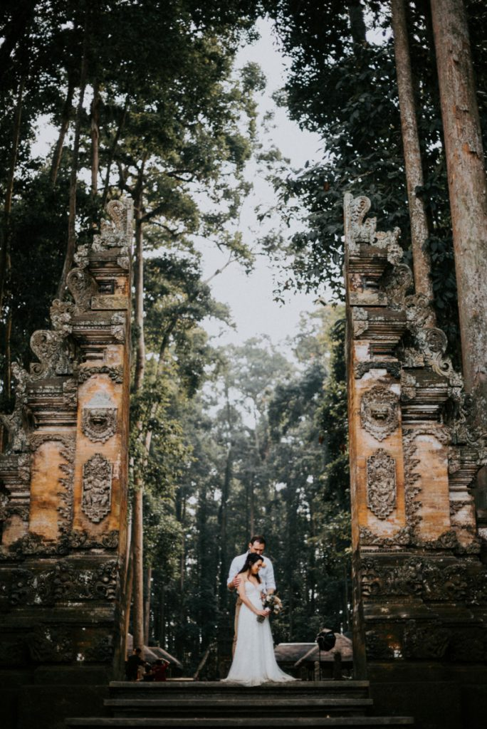 Bali Moon Wedding Reviews from Marilyn and Pavel (11) resize