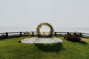 Bali-Moon-Wedding-Bali-Clifftop-small-size