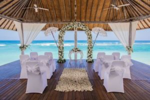 Karma Kandara Bali Ocean Front Wedding - Bali Moon Wedding